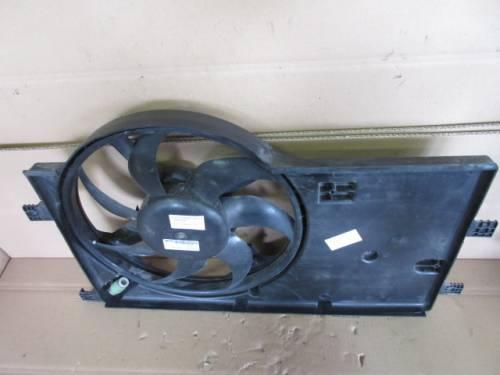Ventola Radiatore BEHR 51780703 L8125004 C860 P9107001 51805807  Fiat  Fiorino del 2011 1248cc.   da autodemolizione