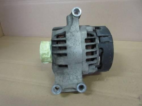Alternatore Magneti Marelli C1325199 63321775 A11SIM 85A 14V Fiat  Punto del 2000 1242cc.   da autodemolizione