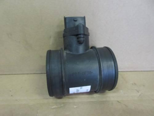 Debimetro Bosch 0281002180  Opel  Corsa C del 2003 1686cc. DTI      da autodemolizione