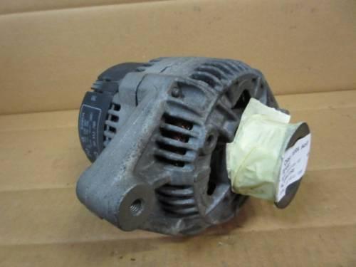 Alternatore Bosch 0123120001 90413760 14V 70A Opel  Tigra del 1997 1389cc.   da autodemolizione