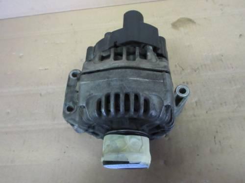 Alternatore Valeo 2542851B 13117279YQ 14V 90A 606006422 TGS015 Opel  Corsa C del 2006 1248cc. CDTI  da autodemolizione