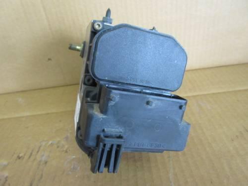 Centralina Abs Bosch 0273004369 283504 0265215457 476600X820 0130 Nissan  Terrano Ii del 2003 2953cc. TDI  da autodemolizione