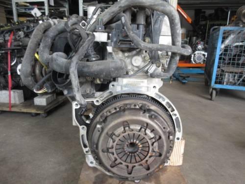 Motore Ford  Focus del 1999 1596cc.   da autodemolizione