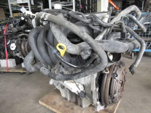 Motore Da Ford  Focus del 1999 1596cc.  Usato da autodemolizione