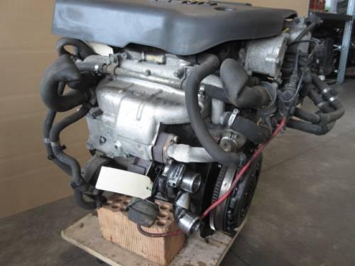 Motore Fiat  Multipla del 2004 1910cc. JTD  da autodemolizione