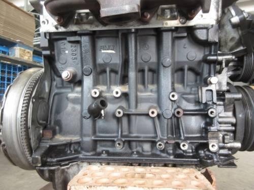 Motore Bmw  320 del 2002 1995cc.   da autodemolizione