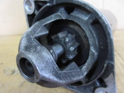 Motorino Avviamento BOSCH 00011008202 152A Alfa Romeo  147 del 2004 1910cc.   da autodemolizione