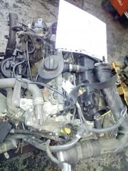 Motore RHY Peugeot  307 del 2003 2000cc.   da autodemolizione