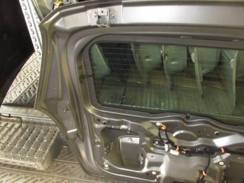 Portellone Lancia  Ypsilon  del 2004 da autodemolizione