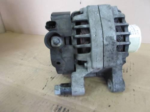 Alternatore Valeo 9656956080 CL7 2542920A TG7S010 605288058 Peugeot  206 del 2006 1400cc. 16v  da autodemolizione