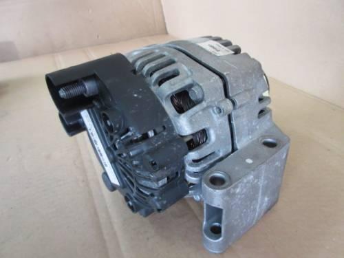 Alternatore Magneti Marelli Valeo A543477A TG9S036 Lancia  Ypsilon del 2004 1248cc. MJET  da autodemolizione