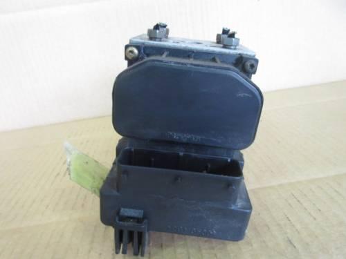 Centralina Abs Bosch 0273004562 185223 03608 0265216757 964377798 Peugeot  307 del 2001 1997cc. HDI  da autodemolizione