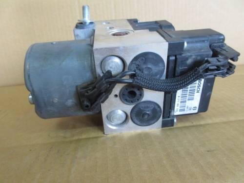 Centralina Abs Bosch 0273004684 40413 483155 0130108084 12V 02652 Fiat  Multipla del 2004 1910cc. JTD  da autodemolizione