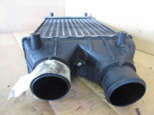 Intercooler 46440215 C530 Fiat  Multipla del 2004 1910cc. JTD  da autodemolizione