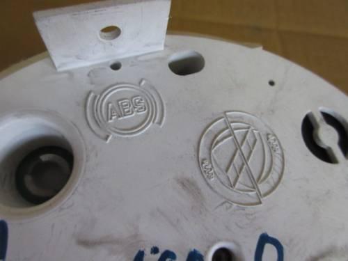 Quadro Strumenti VDO C486 81269032 110080073025 51732331 Fiat  Multipla del 2004 1910cc. JTD  da autodemolizione