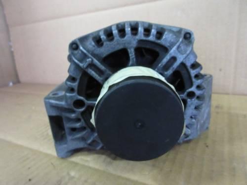 Alternatore Valeo B868 46823547 2542670B 605170476 TG9S010 14V Fiat  Idea del 2005 1248cc. MJET  da autodemolizione