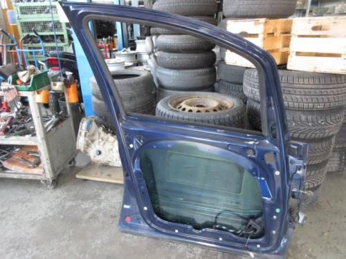 Portiera Anteriore Sinistra Fiat  Idea  del 2005 da autodemolizione