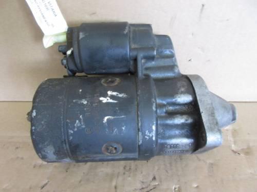 Motorino Avviamento Bosch 9000333121 Suzuki  Vitara del 1995 1590cc. 16v  da autodemolizione