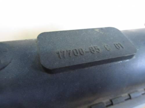 Radiatore Acqua Ordonez 1770085 C01  Suzuki  Vitara del 1995 1590cc. 16v  da autodemolizione