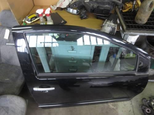 Portiera Anteriore Destra Citroen  C2  del 2006 da autodemolizione