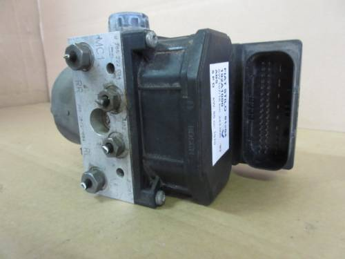Centralina Abs Bosch 0265800016 387035  Bosch 0130108080 Bosch 02 Fiat  Stilo del 2003 1910cc.   da autodemolizione