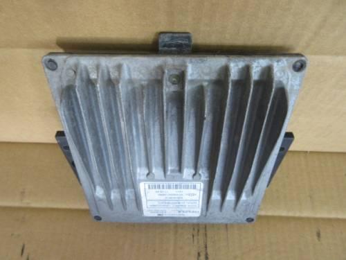 Centralina Motore Delphi TRW DDCR 80944H R0410C0664 8200303619 H0M82 Renault  Clio del 2003 1461cc. TDCI  da autodemolizione