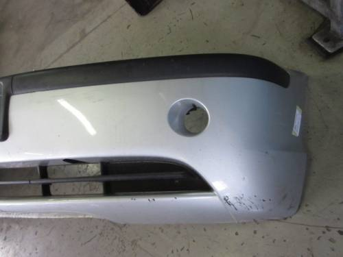 Paraurti Anteriore Bmw  320 D del 2002 da autodemolizione