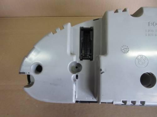 Quadro Strumenti Bosch 0263639002 6915239 1036017005 1031098170 Bmw  320 del 2002 1995cc.   da autodemolizione