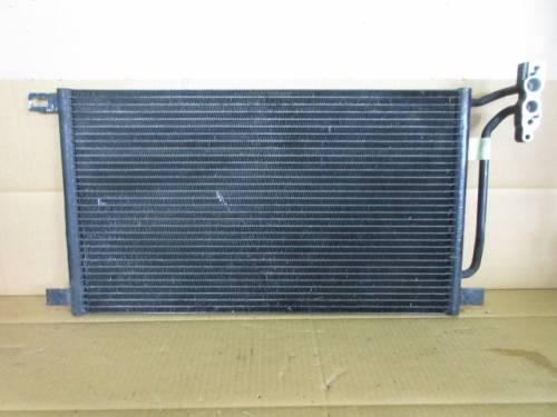 Condensatore 64538377648 E3880M 58572810 6078 Bmw  320 del 2002 1995cc.   da autodemolizione