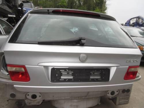 Portellone Bmw  320 D del 2002 da autodemolizione