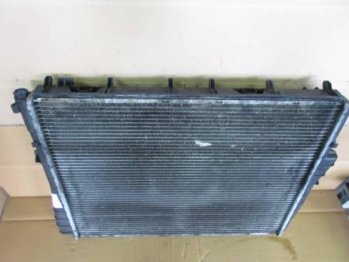 Radiatore Acqua  14302419E 1613108 Bmw  320 del 2002 1995cc.   da autodemolizione