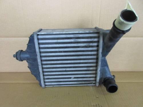 Intercooler  DEUS 847850000 Fiat  Punto del 2004 1248cc. MJD  da autodemolizione