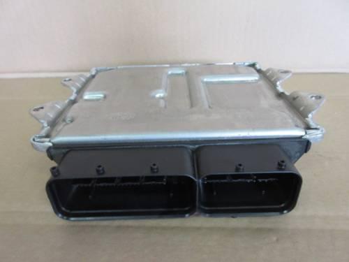 Centralina Motore Magneti Marelli 51908944 D419CA16 BC0110449A Lancia  Ypsilon del 2012 1248cc. MJET  da autodemolizione