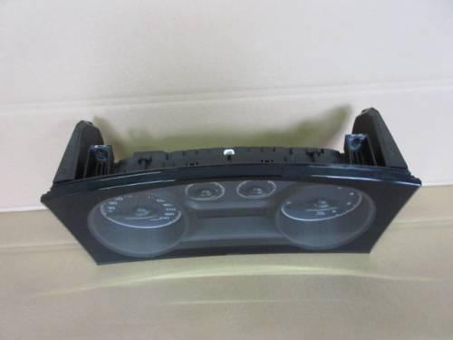 Quadro Strumenti VDO A2C53421804 100112 51893683 1122  Lancia  Ypsilon del 2012 1248cc. MJET  da autodemolizione