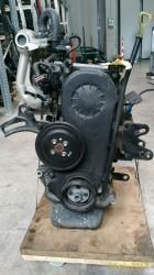 Motore G4HG Hyundai  Atos del 2008 1086cc. 1.1  da autodemolizione