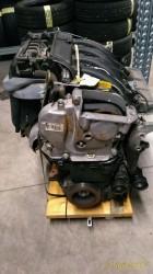 Motore K4MA7 Renault  Scenic del 2003 1598cc. 1.6 16V  da autodemolizione