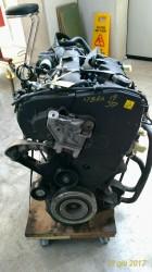 Motore 937A2.000 Da Lancia  Lybra del 2002 1910cc. 1.9 JTD 8V Usato da autodemolizione