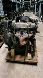 Motore 156A3.000 Fiat  Panda del 1989 999cc. 1.0  da autodemolizione