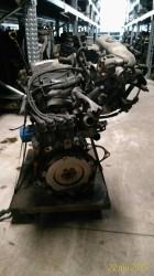 Motore G4HD Da Hyundai  Atos del 2003 1086cc. 1.0 8V Usato da autodemolizione