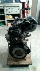 Motore 176B9.000 Fiat  Punto del 1997 1242cc. 1.2 16V  da autodemolizione