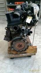Motore G4HC Da Hyundai  Atos del 2000 999cc. 1.0 Usato da autodemolizione