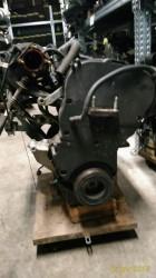 Motore A16DMS Da Daewoo  Tacuma del 2002 1598cc. 1.6 Usato da autodemolizione