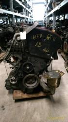 Motore AR32201 Alfa Romeo  Gtv del 2000 1747cc. 1.8  da autodemolizione