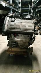 Motore 188A1.000 Fiat  Punto del 1999 1747cc. 1.8  da autodemolizione