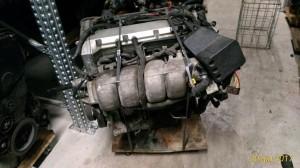 Motore F7PE7 Renault  Clio del 1994 1764cc. 1.8 16V  da autodemolizione