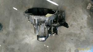 Cambio Da Renault  Clio del 2001 1149cc. 1.2 8V Usato da autodemolizione