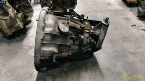 Cambio Renault  Laguna del 2001 1870cc. 1.9 D  da autodemolizione