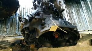 Cambio Ford  Focus del 2002 1753cc. 1.8 D  da autodemolizione
