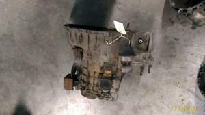 Cambio Ford  Escort del 1997 1753cc. 1.8  da autodemolizione