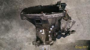 Cambio Fiat  Stilo del 2002 1910cc. 1.9 JTD 80  da autodemolizione